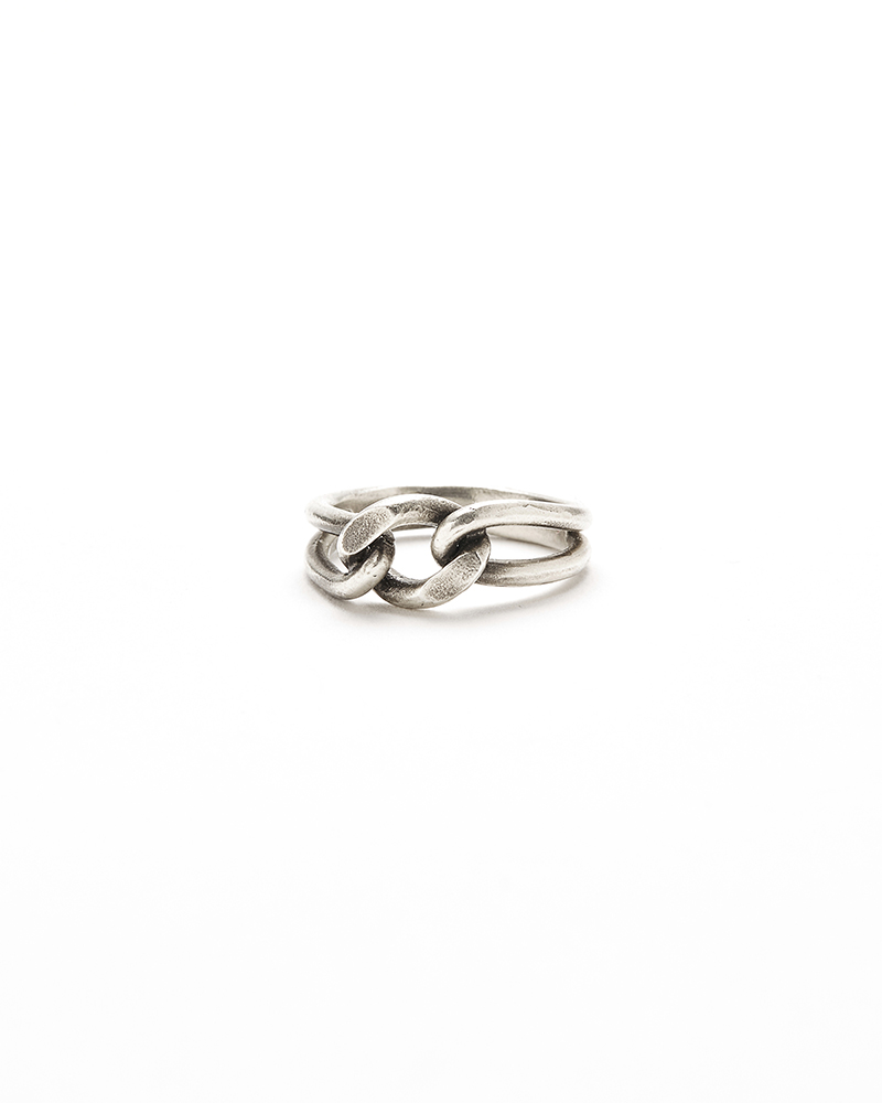 ULTIMATED CHAIN RING