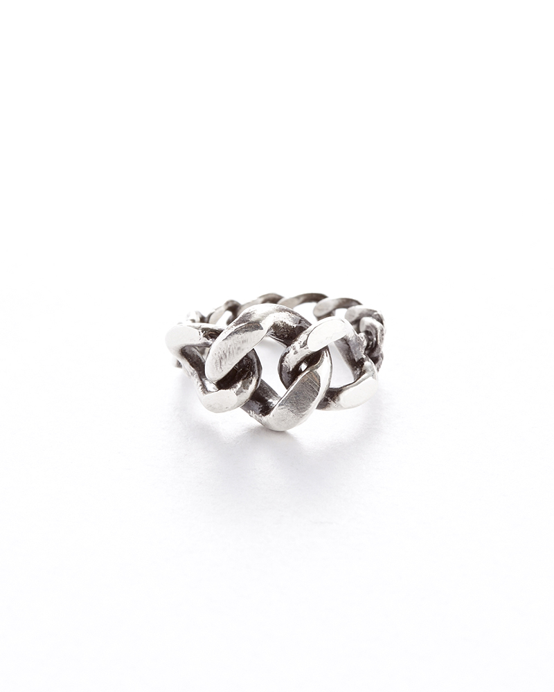 ADORE CHAIN RING